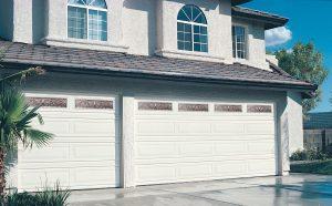 Automatic Garage Door Repair Keller